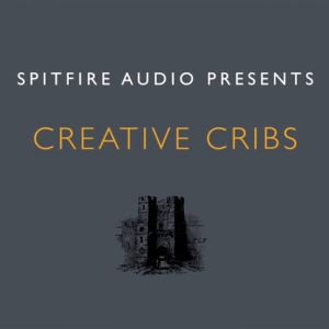 A visit from Spitfire Audio